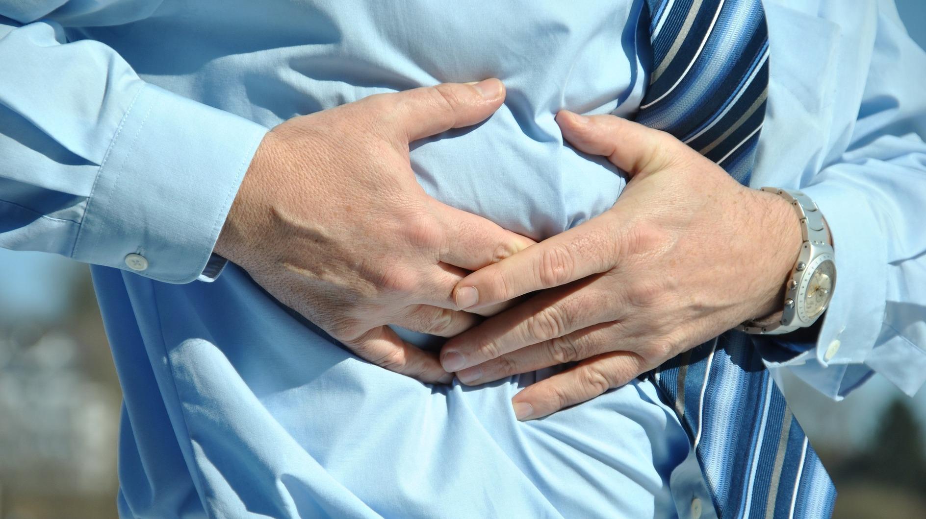 激痛!尿管結石を未然に防ぐ方法【2017年版】