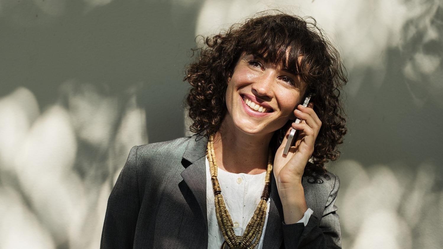 ラジオの「逆電」で電話をかけてもらえる方法!