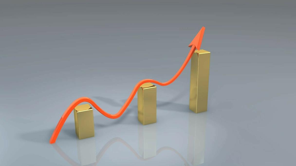 ADSENSE対策(8)「ブログの検索順位を上げてアクセス数とPV数を増やす!」
