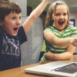 【WordPress】開設から1ヶ月で1万PV達成!その方法と対策。