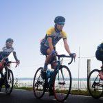 【DAZN】「ジロ・デ・イタリア第2ステージ、表彰式直前で急に配信終了!?」