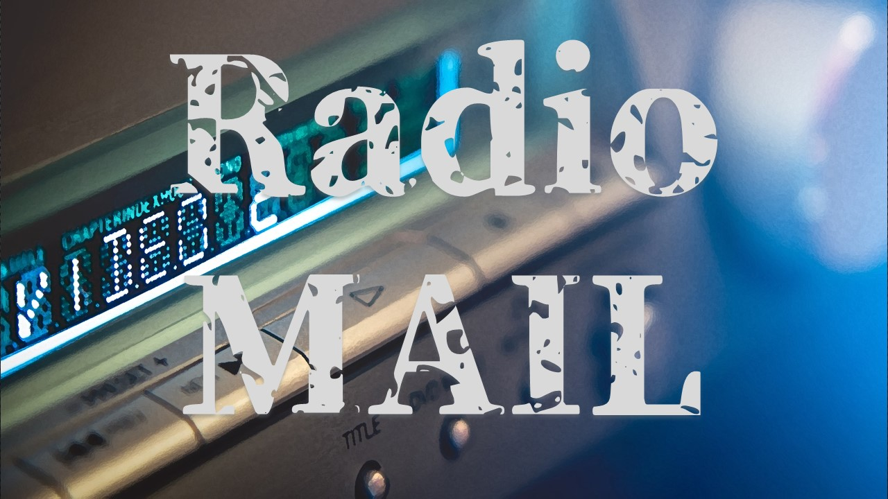 【エーステ】MANKAI STAGE『A3』の聞き方、番組へのメールの送り方や読まれるコツ【ラジオ】