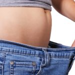 便秘予防のためにゴボウを食べたらダイエット効果で痩せられた!