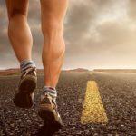 1時間でしっかり痩せる走り方「10・5ジョギング」が効果的!実際に大減量に成功したダイエットだ!