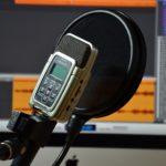 【キスマイANNP】ラジオの聞き方、インターネット(ラジコ)での聴き方【Kis-My-Ft2のオールナイトニッポンpremium】