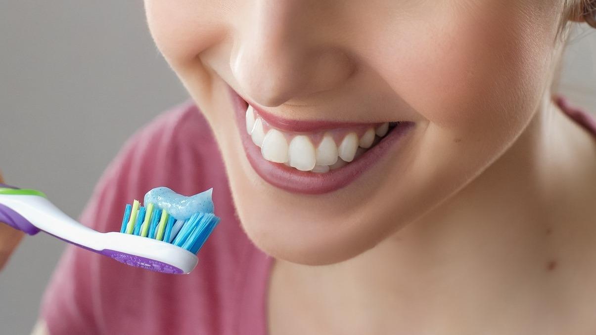 【歯磨き】注目のオーラルケア乳酸菌!口内環境を整えてアンチエイジング!【オススメ】