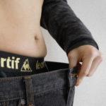 ネガティブ思考の自己暗示でダイエット!30キロの減量に成功した方法!